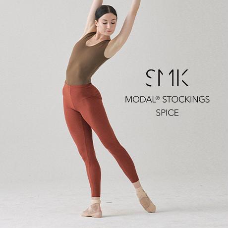 [S M K] Modal® LEGGINGS New colours! (STK01)