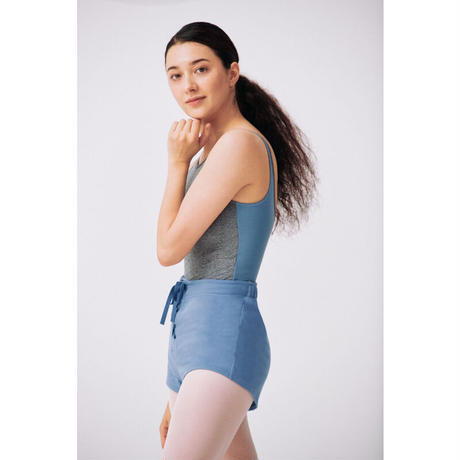 [S M K] RECYCLED LEOTARD (LEORECYCLE01)