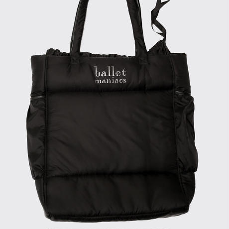 [Ballet Maniacs] Big Bag + New Colour