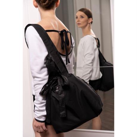 [Ballet Maniacs] Bag Truffle by Evgenia Obraztsova