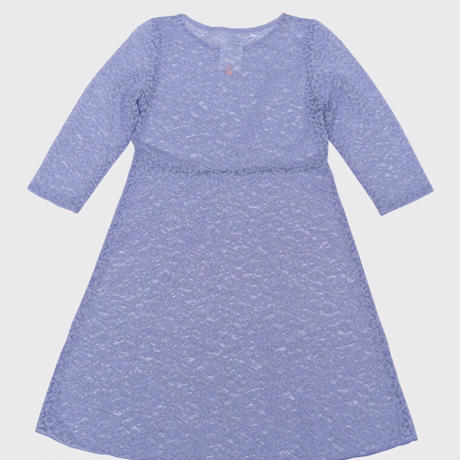 [予約商品・Ballet Maniacs] Small lavender dress by Evgenia Obraztsova