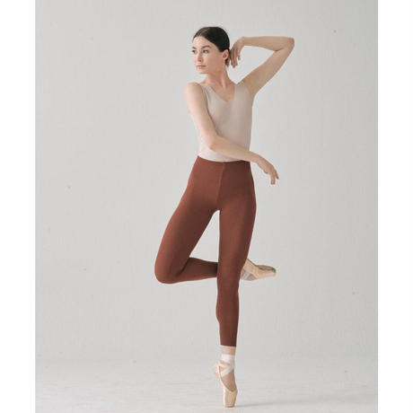 [S M K] Modal® LEGGINGS 02