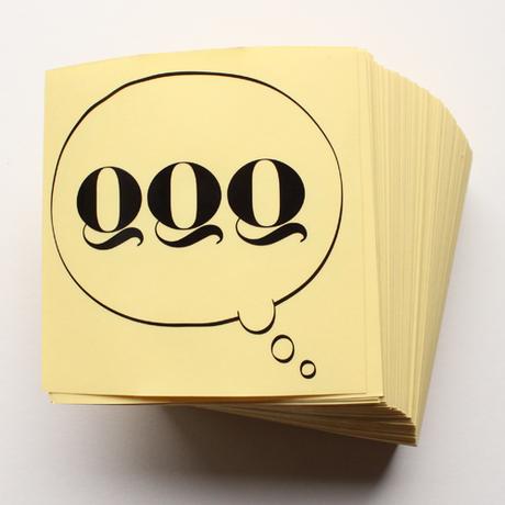 PowaPowa sticker