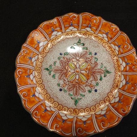 小鉢(飯田屋)