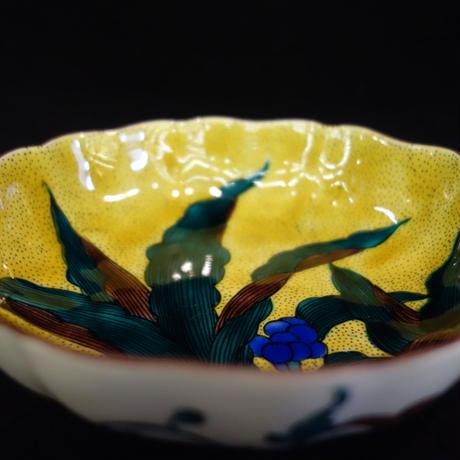 吉田屋5号鉢