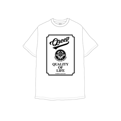 QRPT-05(MENS)