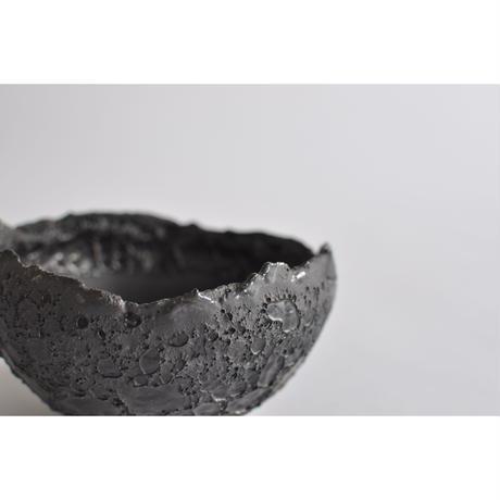 Tomoharu Nakagawa 中川智治 植木鉢 No.01092525