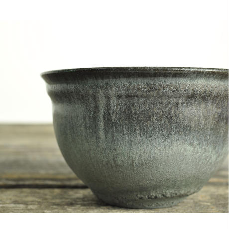 Tomoharu Nakagawa 中川智治 植木鉢 No.02011902