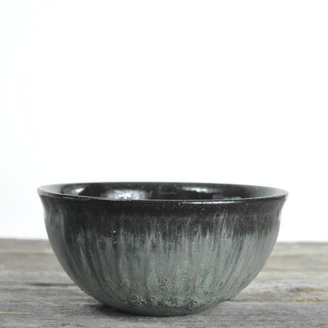 Tomoharu Nakagawa 中川智治 植木鉢 No.02011906