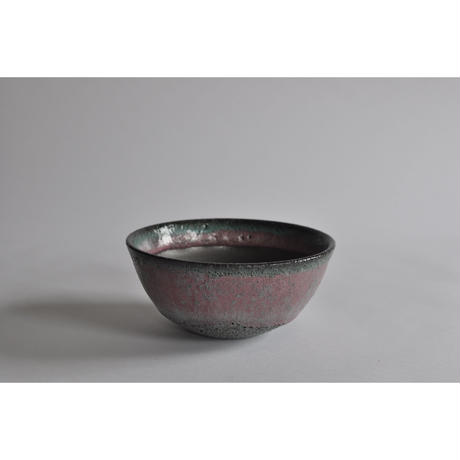 Tomoharu Nakagawa 中川智治 植木鉢 No.01092523