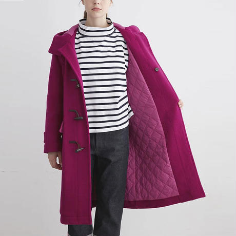 【Traditional Wetherwear/トラディッショナルウェザーウエア】HOPKINS(ホプキンス)オペラピンク