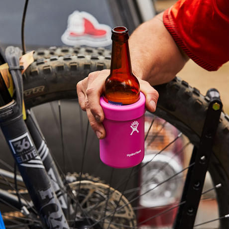 【ハイドロフラスク/Hydro Flask】 12oz Beer Coole Cup ステンレスボトル(354ml)