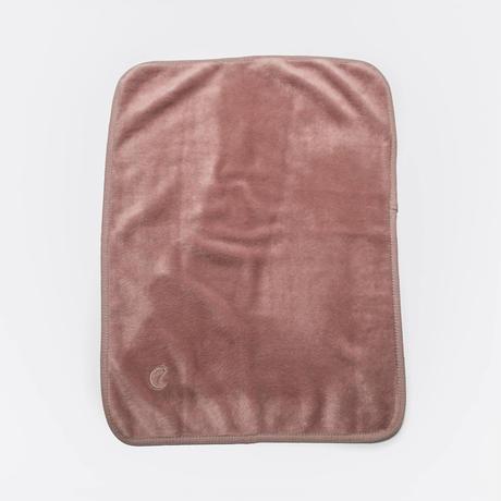 【Cloud7/クラウド7】Dog Blanket  (ドッグブランケット)-Sサイズ Rosewood/Walnut