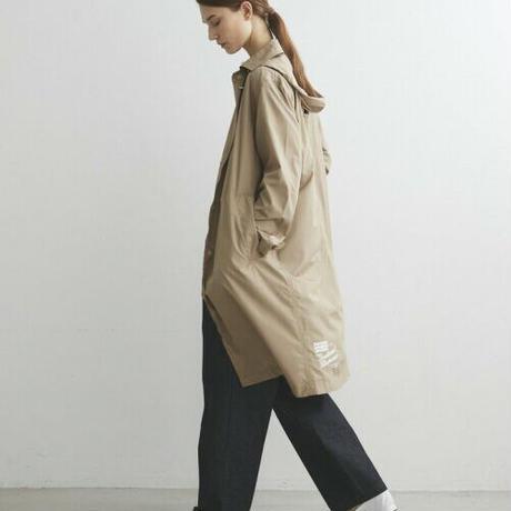 【Traditional Wetherwear/トラディッショナルウェザーウエア】PENRITH PACKABLE in BEIGE