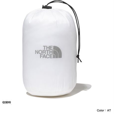 【The North Face】Taguan Poncho  タグアンポンチョ(ユニセックス)ブラックsK P11931