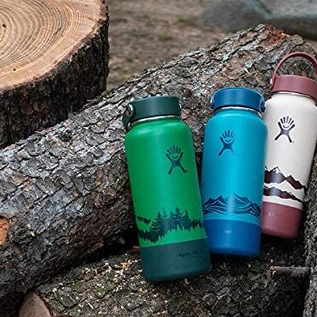 【ハイドロフラスク/Hydro Flask】 Escape Collection 32oz ステンレスボトル(946ml)