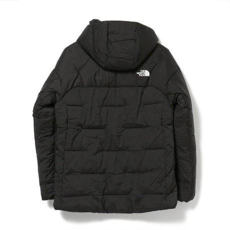 【The North Face】RIMO Jacket  (ライモジャケット)ブラック(K) NY82005