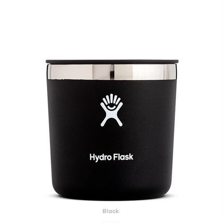【ハイドロフラスク/Hydro Flask】 10oz Rocks ステンレスボトル(295ml)