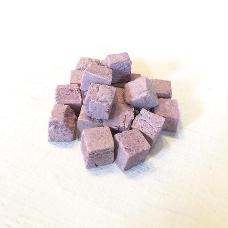 【Bon・rupa /ボン・ルパ】ぷちキューブ〈紫いも〉