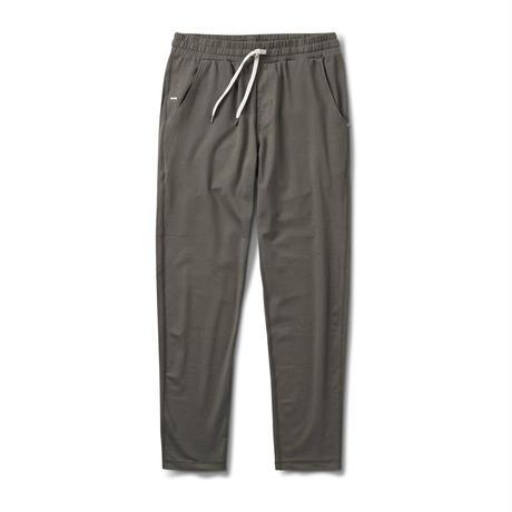 【vuori/ヴオリ】PONTO PERFORMANCE PANTS (ポントパフォーマンスパンツ) V418 OREGANO