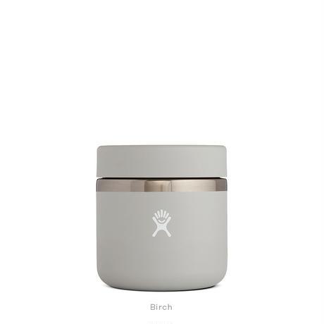 【ハイドロフラスク/Hydro Flask】 20 oz Food Jar フードジャー(591ml)