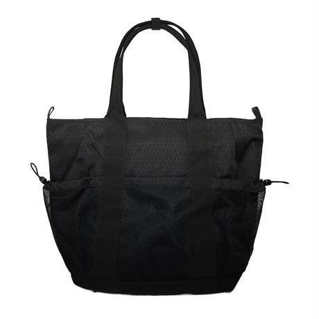 【Carhartt WIP /カーハートウィップ】SPEY TOTE BAG( スペイトートバッグ)I028-888-89-00 Black/Black