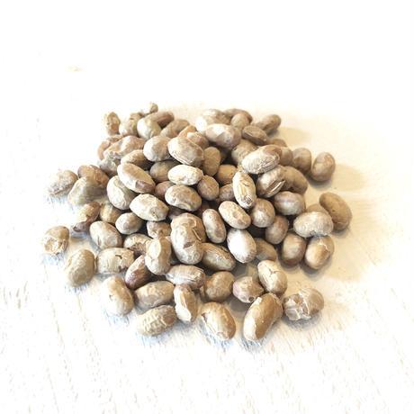 【Bon・rupa /ボン・ルパ】ふりどら納豆