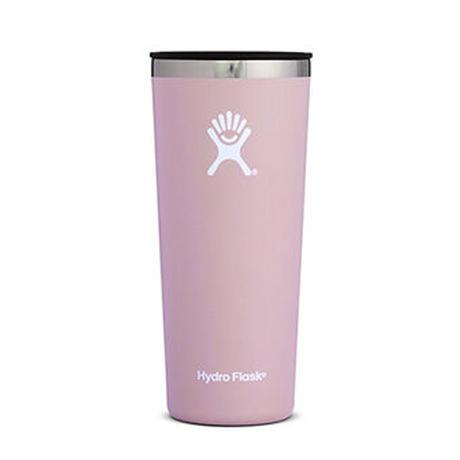 【ハイドロフラスク/Hydro Flask】 22oz Tumbler タンブラー(650ml)