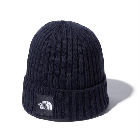 【The North Face】Cappucho Lid  (カプッチョリッド(ユニセックス))AN(アビエイターネイビー)K( ブラック)Z(ミックスグレー)NN42035