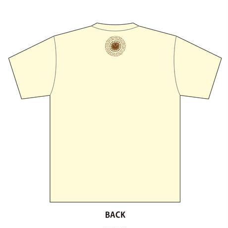 """HAJIME ANZAI""""God Save us One and all. God save us from the virus.""""Tee(LIMITED)"""