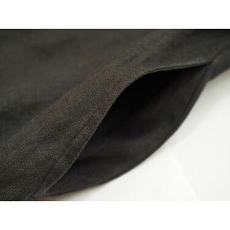 No.261op(B) フレアドレス/ブラック