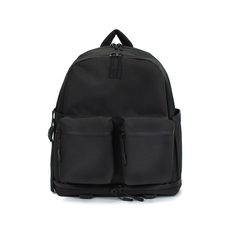 HIGH SPEC BACKPACK 「018_Nico」