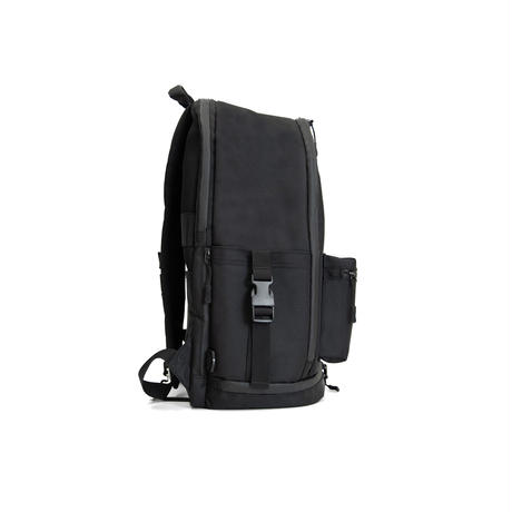 HIGH SPEC BACK PACK 「020」