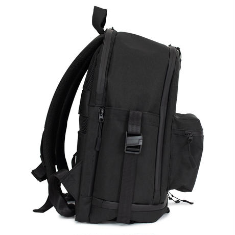 018_Nico「HIGH SPEC BACKPACK」