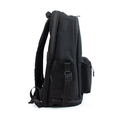 020_Kurt「HIGH SPEC BACK PACK」