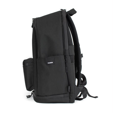 020_Reed「HIGH SPEC BACKPACK」
