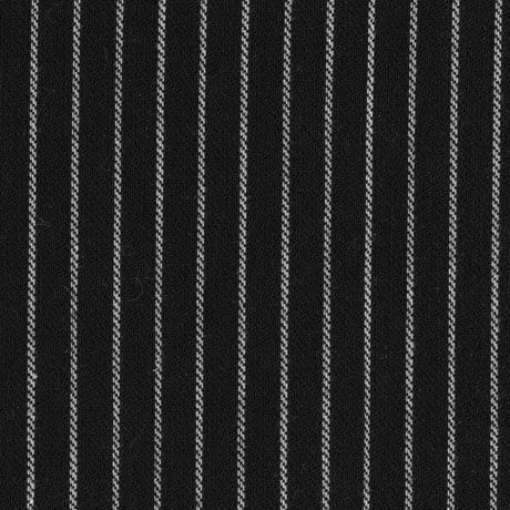 【イタリア製】コックパンツ ジェッサート・ポケット(ストライプ柄)エゴシェフ