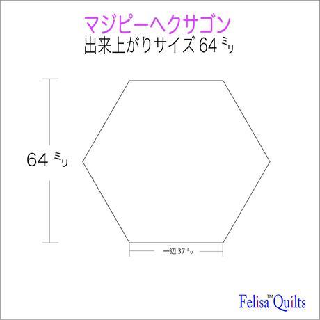 5d5abe194c80643d19ce8b6f