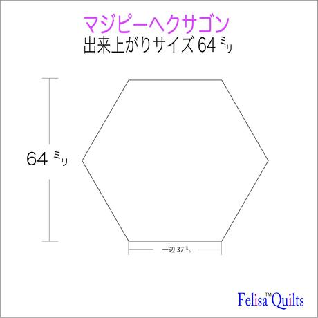 5d67514ee4fc3912f1b76a85