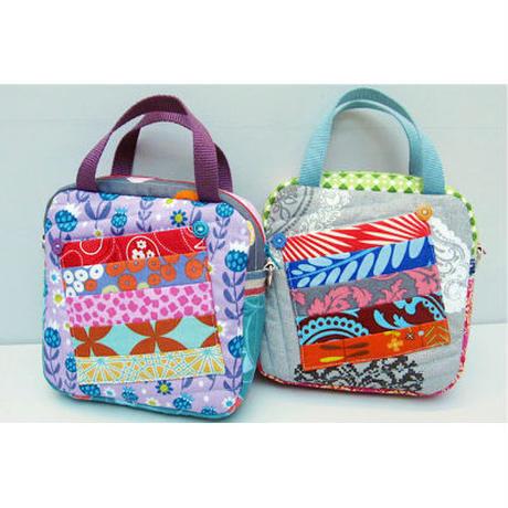 ボニータミニバッグ/Bonita bag.