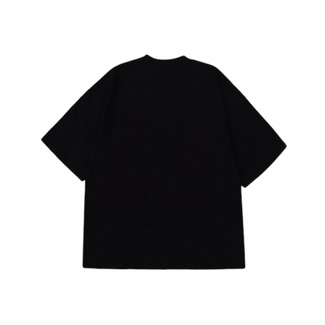 unknown/HORSE POWER TEE