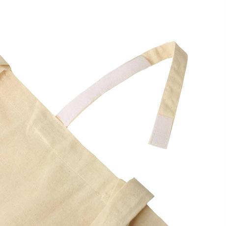 【京都音楽博覧会2021】折り畳みエコバッグ