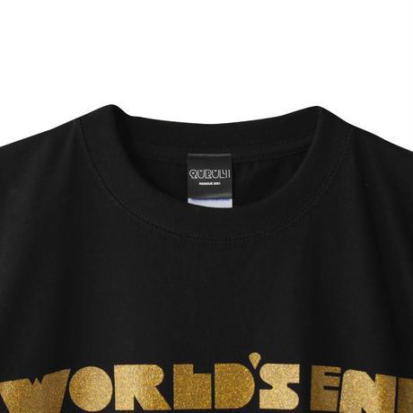 【REISSUE 2021】復刻Tシャツ Vol.2  ※受注生産