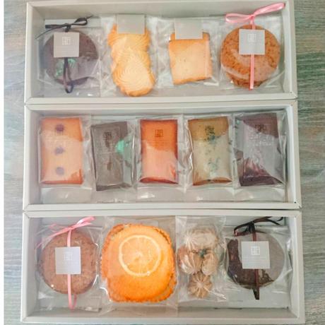 QWA焼き菓子アソート05