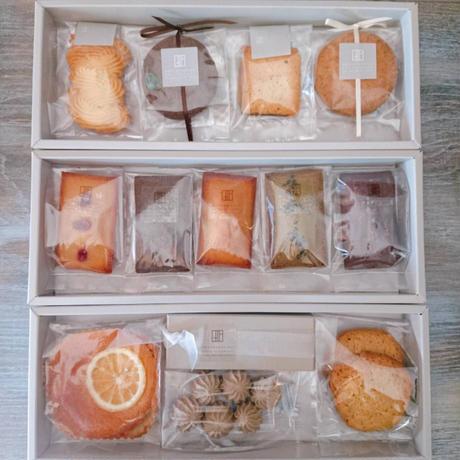 QWA焼き菓子アソート0621