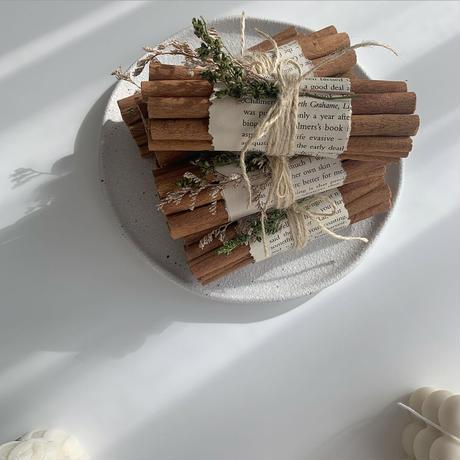 〜cinnamon 〜シナモンスティック
