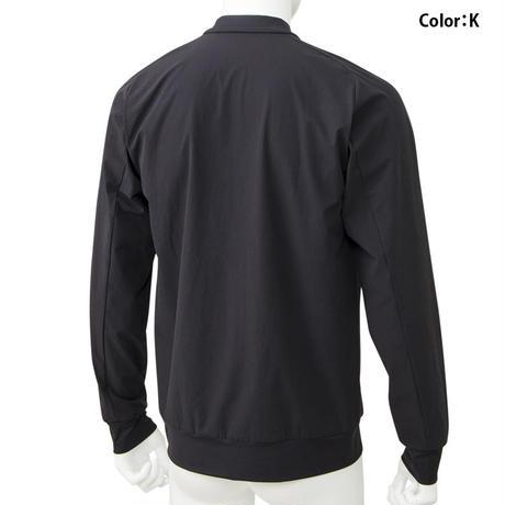 【speedo】スタンダードジャケット SA01901