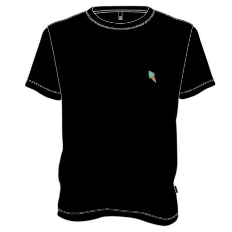 ノラネコ食堂Tシャツ【受注生産】