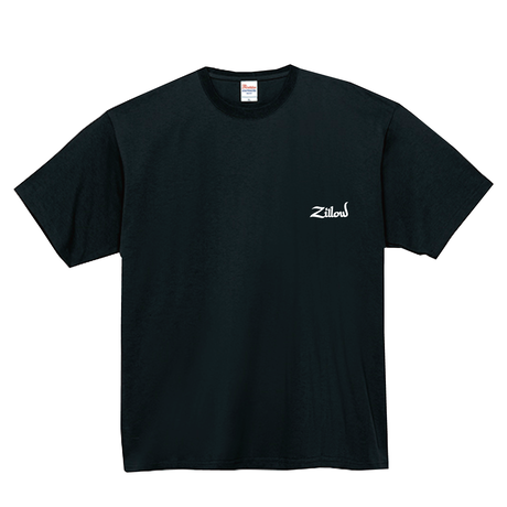 IDOLPUNCH Zillow R.I.P T-Shirts