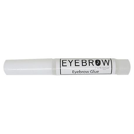 Rachel Lash Glue For Eyebrow Extension